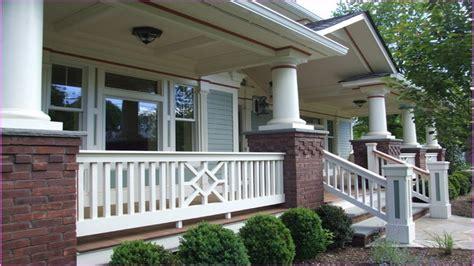 porch railing ideas images  porch railings  front porch victorian porch railings