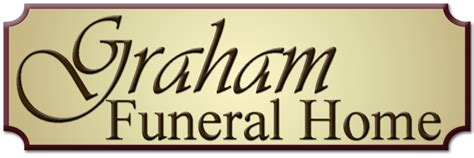 obituary of howell sr graham funeral home