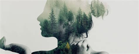 surreal double exposure tutorial multiple exposure photography alk3r