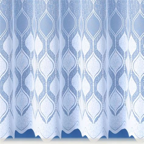 luxury lace curtains modern white sheers net curtain luxury lace curtains nets