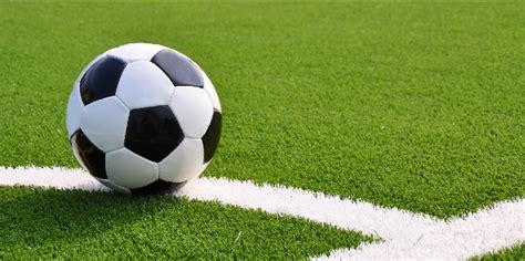 imagenes jpg futbol canchas de f 250 tbol sint 233 ticas tipos de grama utilizadas en