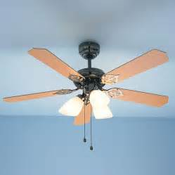 ceiling fan lights b q ceiling fan leaf images frompo 1