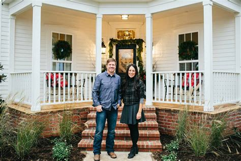 joanna and chip gaines homes for sale magnolia house featured on hgtv s fixer upper now