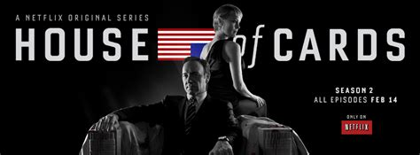 House Of Cards Plot by House Of Cards Season 3 Spoilers What We So Far