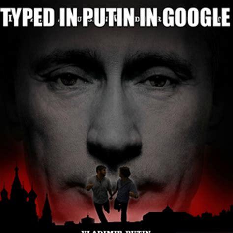 Ukraine Meme - putin ukraine memes image memes at relatably com