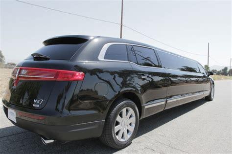 limo transportation wedding limousines in houston wedding limo royal limo