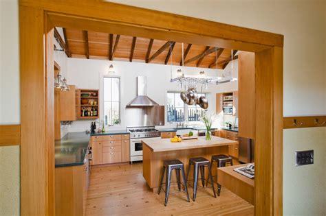 farmhouse kitchen sf ideagarden kitchen farmhouse kitchen san francisco