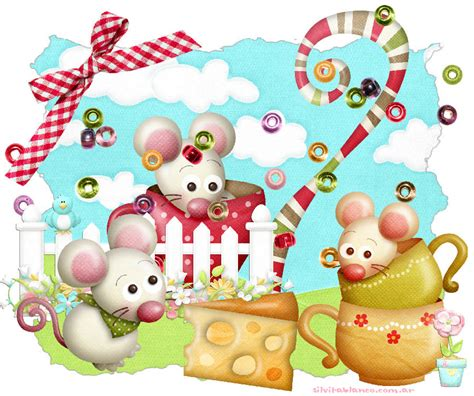 imagenes de ratones kawaii milonga de los ratones marrones m 250 sica y letra para ni 241 os