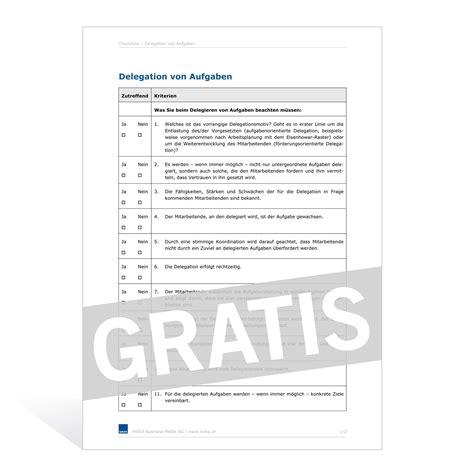 Musterbrief Reklamation Umtausch Musterbrief R 252 Cktrittsschreiben Werkvertrag