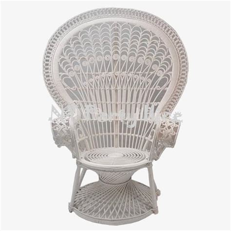white peacock chair hire white peacock chairs ny hire