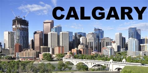 Landscape Pictures Calgary Car Title Loans In Calgary Alberta Fast Canada