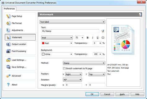 visio to jpg converter convert word to jpeg universal document converter