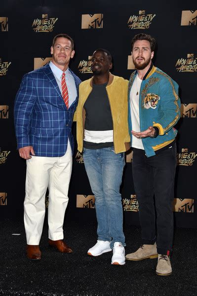 john cena aaron taylor johnson movie john cena aaron taylor johnson photos 2017 mtv movie and