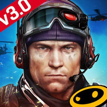 flc commando apk frontline commando 2 unlimited money mod apk