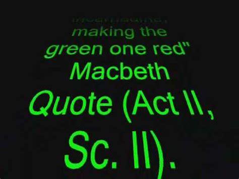 relevant themes in macbeth power struggle in macbeth websitereports243 web fc2 com