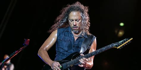 Kirk Hammett Net Worth Bio 2017 2016 Wiki Revised | kirk hammett net worth 2017 2016 biography wiki