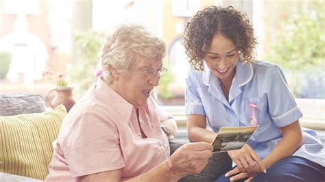 how to find the right nursing home in ta disparti