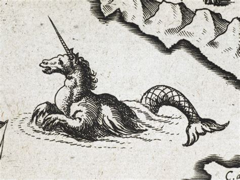 sea monsters on medieval sea monsters on medieval and renaissance maps just published by the british library see more