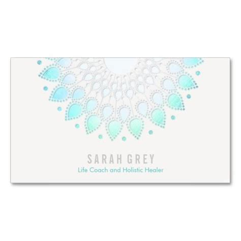 wellness business cards template 60 best images about business cards on logos