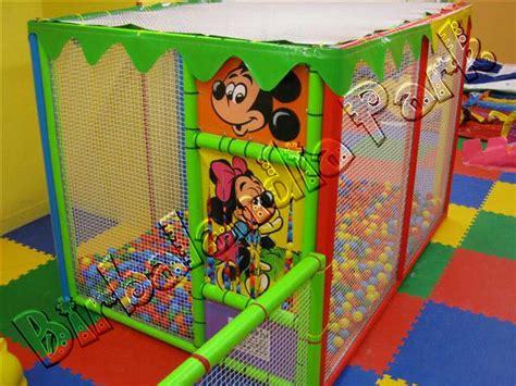 vasca con palline per bambini playground vasca palline