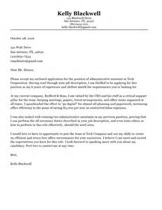 Employment Gap Letter Cover Letter Explaining Employment Gap