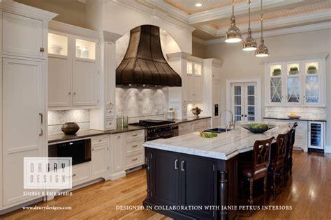 American Kitchen Design Top 50 American Kitchen Design Details Drury Design