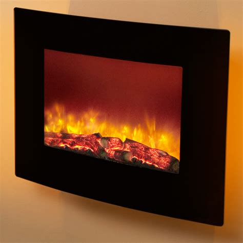 modern electric wall fires be modern quattro electric flames co uk
