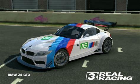 Customization Real Racing 3 Wiki FANDOM powered by Wikia