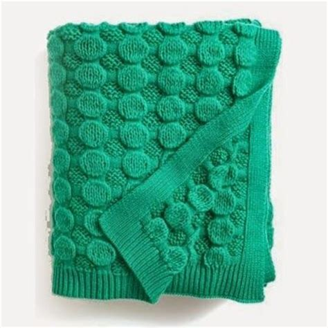 wrap stitch knitting knitting stitches and on