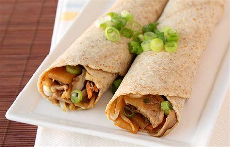 Shoo Hg moo shu pork recipes dishmaps