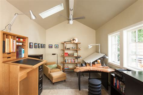 standing desk kangaroo kangaroo standing desk home office contemporary with bar