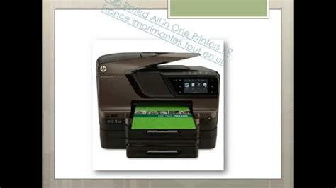 best wireless all in one printer top home office all in one printers best wireless