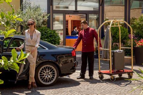 best western blue hotel roma hotel roma tiburtina hotel roma official site