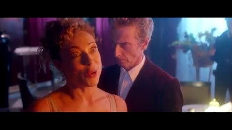 s day trailer song whoogle s the husbands of river song up 183 storify
