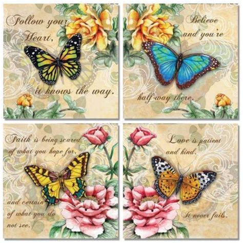 Desk Set Butterfly By Kby Shop butterfly pictures ebay