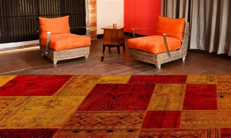 living rooms with area rugs area rugs cheap orange and brown area rugs orange and