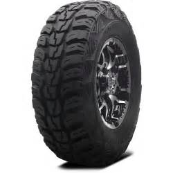 Truck Tires Kumho Kumho Light Truck And Suv Tires Road Venture Mt Kl71