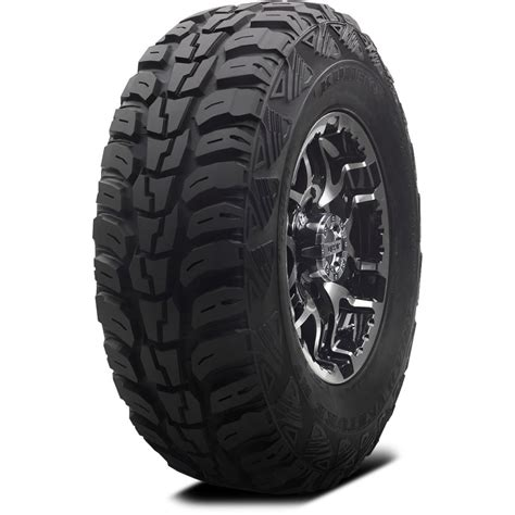top rated light truck tires best suv snow tire autos post