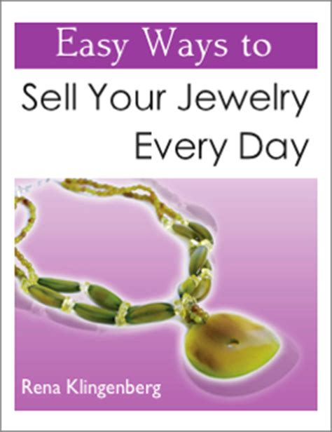 How To Sell Your Handmade Jewelry - best way to sell handmade jewelry 28 images 19 tips to
