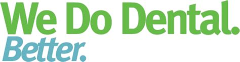 Delta Dental Mba by Welcome To Delta Dental Of Ohio