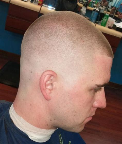 mens hairstyles butch haircut outstanding butch haircut things to wear in the barber