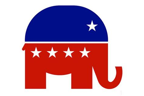 what color is democrat democrat vs republican difference and comparison diffen