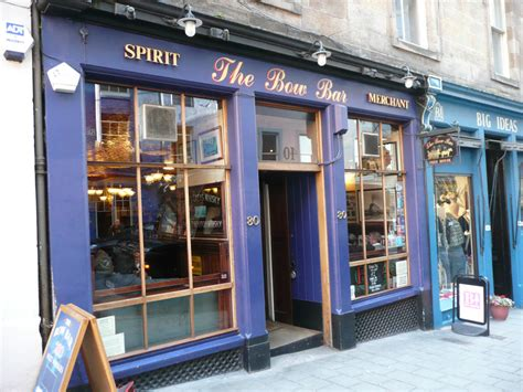 top bars edinburgh top bars edinburgh 28 images 10 of the best no frills pubs and bars in edinburgh