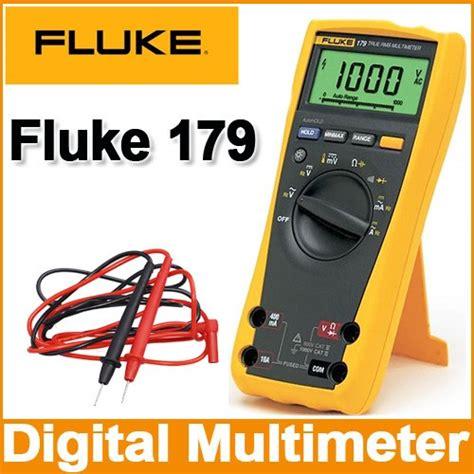 Multitester Fluke 87 thiẠt bá ä o nh 227 n hiá u fluke cty l 226 m ä Ại thẠch