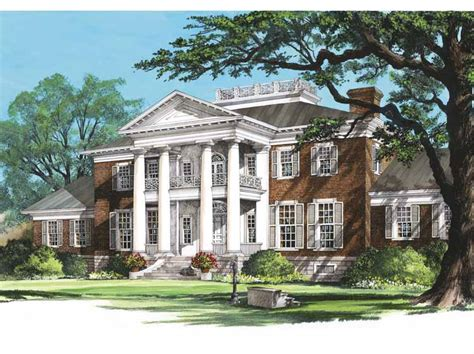 southern plantation home plans 301 moved permanently