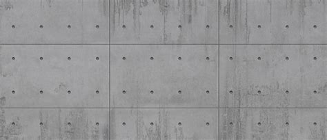 Sketchup free seamless Textures