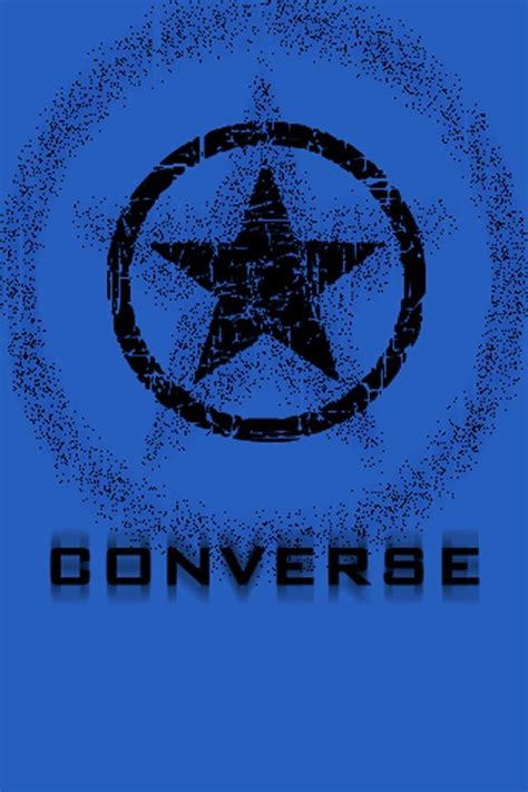 Converse Shoe Logo Green Background 0190 Casing For Xiaomi Redmi Note 1 62 best converse wallpaper images on converse converse all and chuck taylors