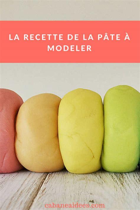 Pate A Modeler