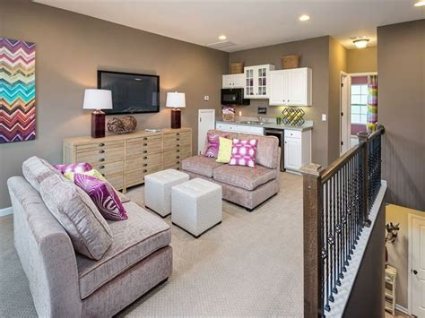 girls room that have a office up stairs image result for plans to turn unfinished upstairs into