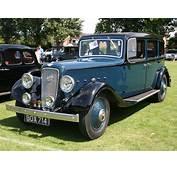 1936 Austin 20 Mayfair Saloon 192378479jpg